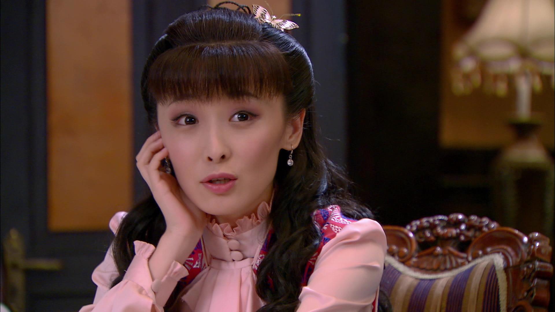 New Moment in Peking Episode 3