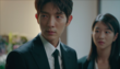 Lawless Lawyer Episode 7