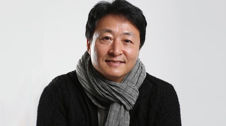 Kim Jong Soo