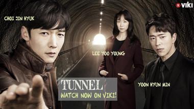 Shoutout to Viki Fans 2: Tunnel