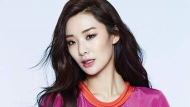 Stephanie Lee