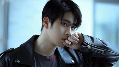 Chen Ruo Xuan