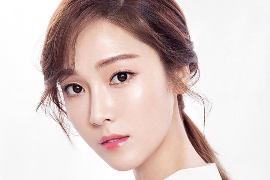 Jessica To Release Debut Novel About K-Pop Idol Trainee + Movie Already In The Works