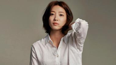 An Ji Hyun