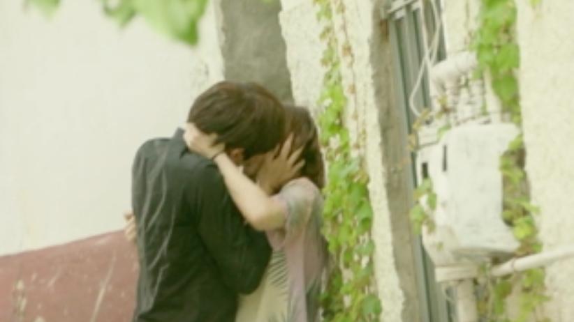 Favorite Scenes from Favorite Dramas