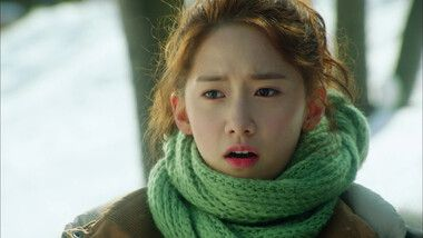 Love Rain Episode 6
