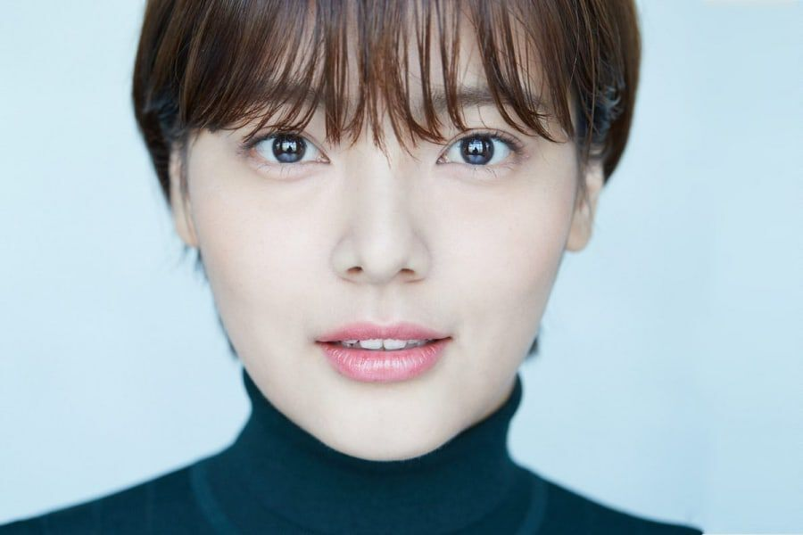 Actress Song Yu Jung Passes Away