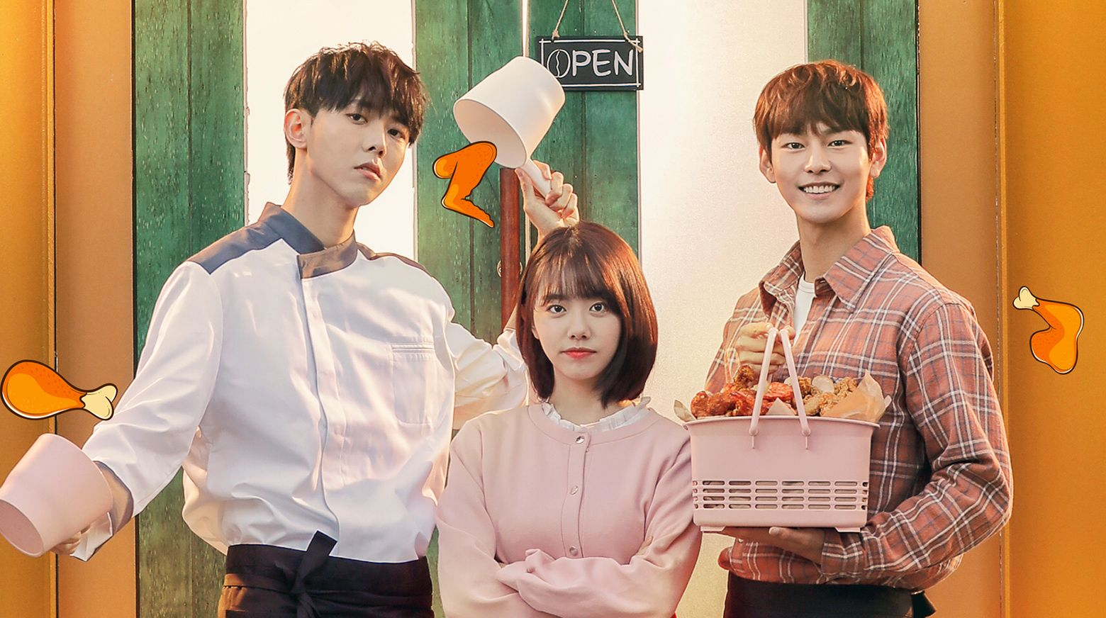 miglior dating app in Corea