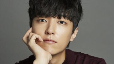 Lee Yoo Jin