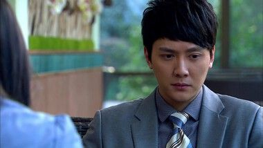 Girl in Blue Episode 4