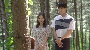 Your House Helper Episode 28