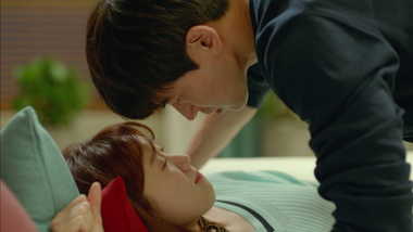 About Time Episode 4