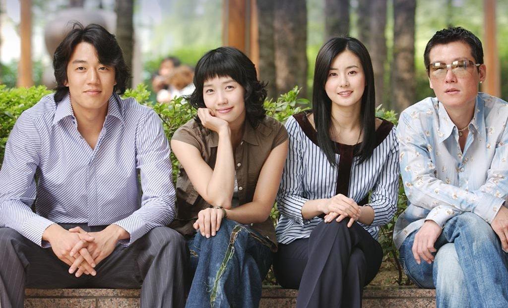 Attic Cat  sc 1 st  Viki & Attic Cat - ??? ??? - Watch Full Episodes Free - Korea - TV ...