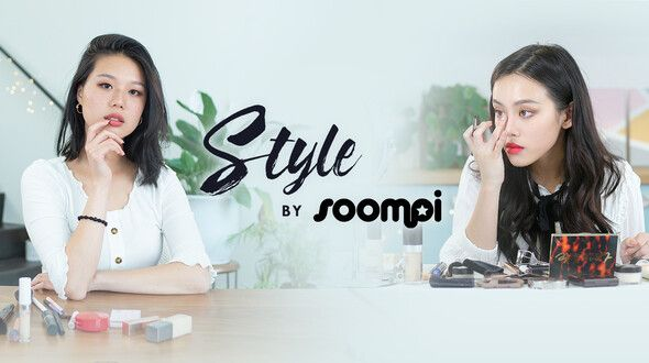 Style by Soompi - Watch Full Episodes Free - United States