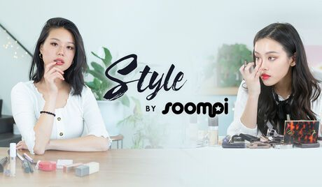 Style by Soompi
