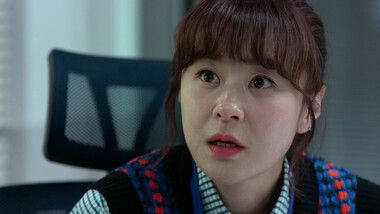 Queen of Mystery 2 Episode 14