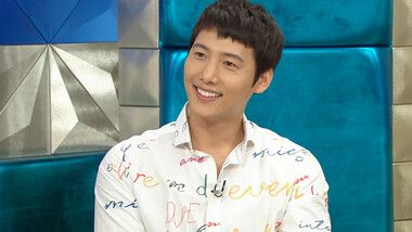 Radio Star Episode 626