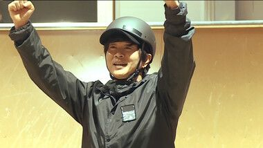 Home Alone Episode 320