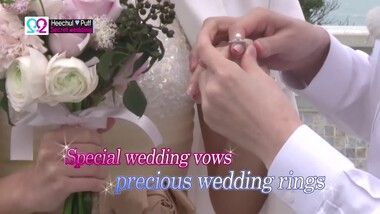Global We Got Married S2 EP09 Making Film HeechulPuff #1: We Got Married Global Edition Season 2