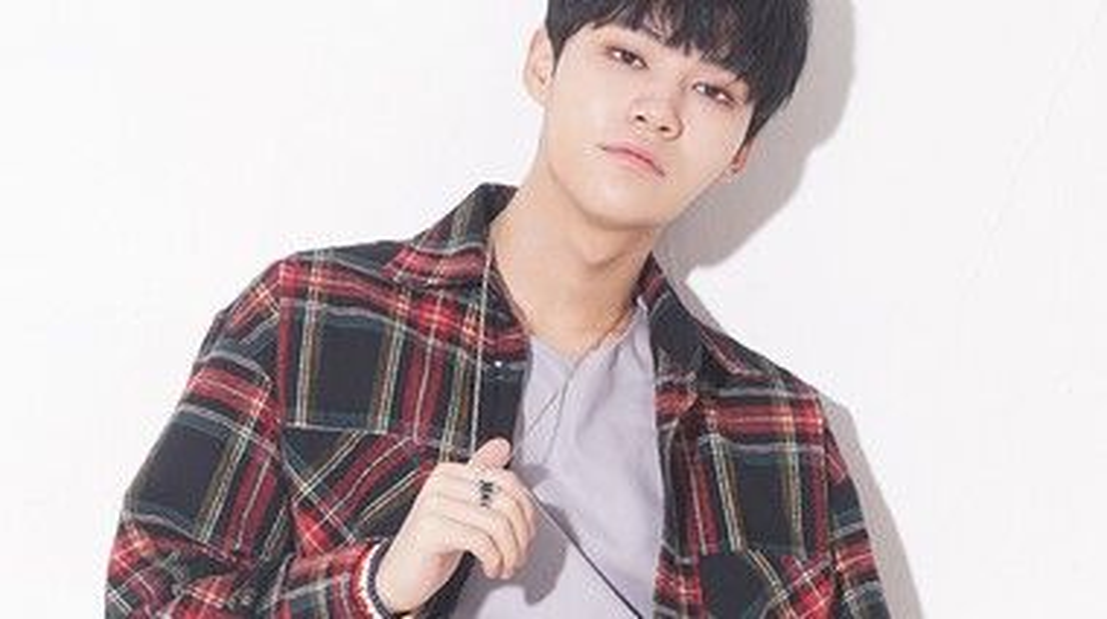 Seong Hyun Woo