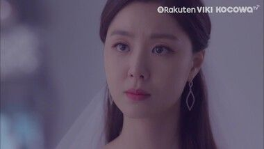 Episode 16 Highlight: 흑기사