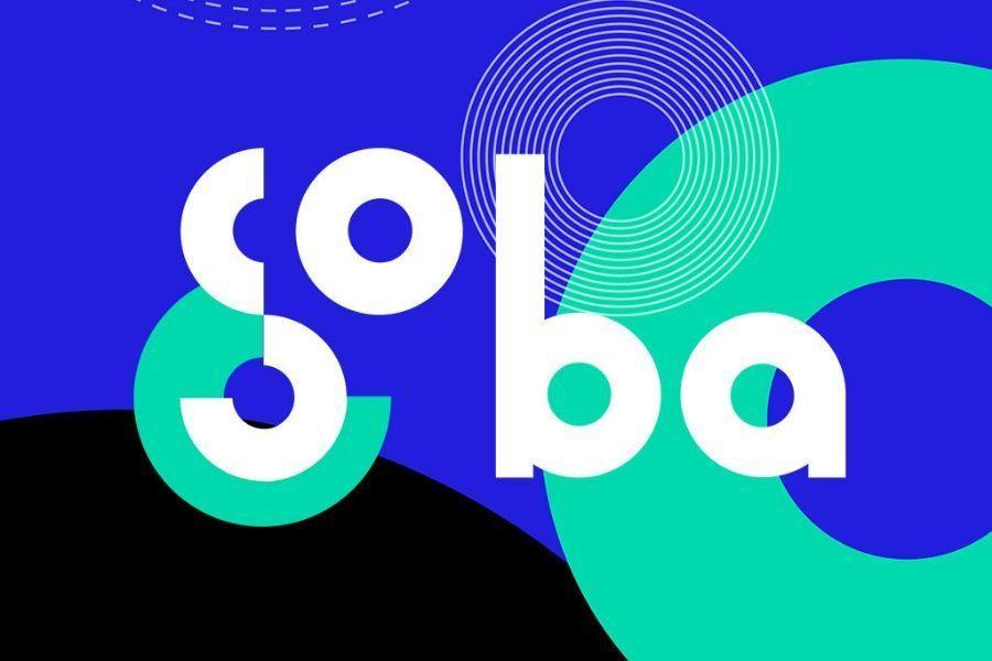 Imagini pentru soribada music awards 2019