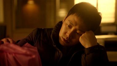 Trailer 3: Special Labor Inspector, Mr. Jo