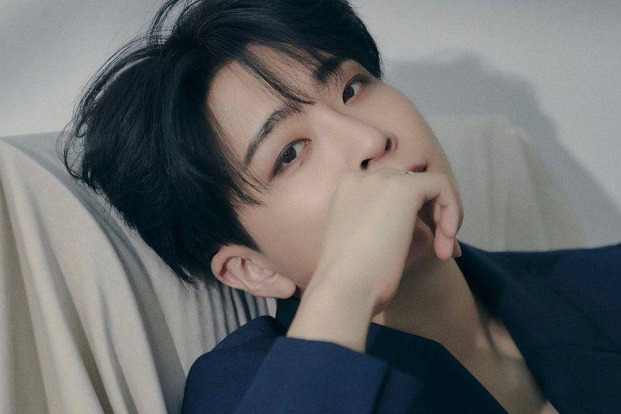 GOT7's Youngjae Gives Stern Warning To Sasaengs And Demands They Stop Calling Him