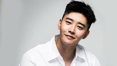 Kim Kwon
