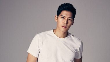 Austin Kang
