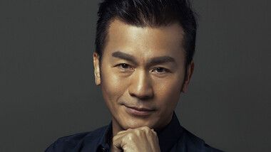 Howie Huang