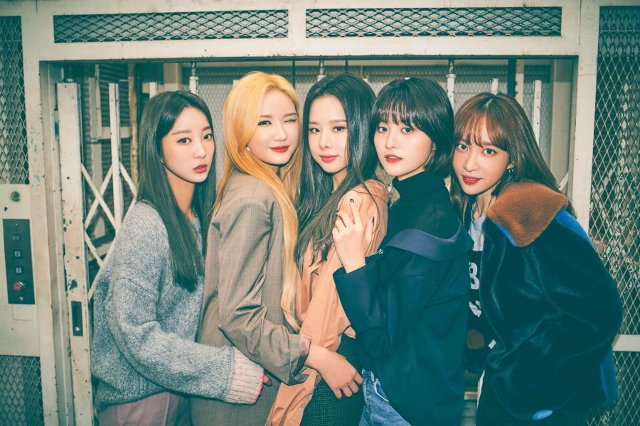 Image result for banana culture exid