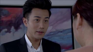 Thinking of You, Lu Xiang Bei Episode 3