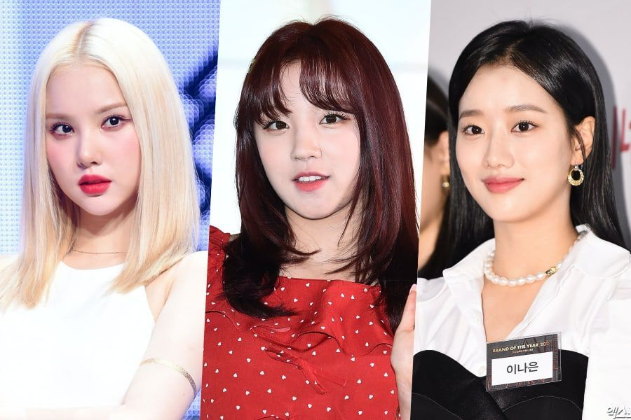 """Ask Us Anything"" Confirms Special Episode With 14 Guests From 7 Girl Groups"