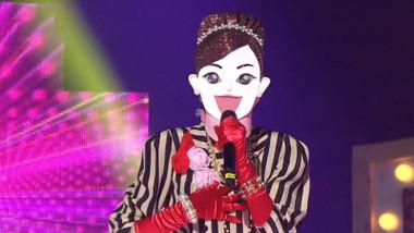 The King of Mask Singer Episode 213