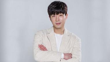 Kang Dae Hyun