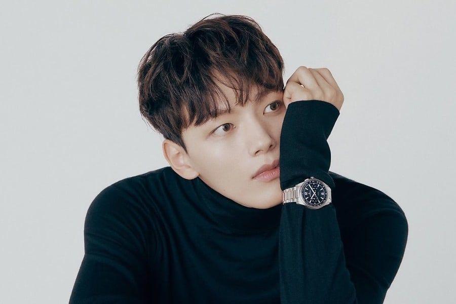 Se confirma que Yeo Jin Goo esta en conversaciones para protagonizar un nuevo drama de JTBC