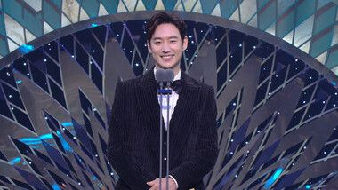 2019 SBS Drama Awards Episode 2