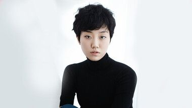 Lee Joo Young