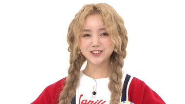 Weekly Idol Episode 430