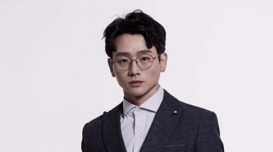 Kim Sul Jin