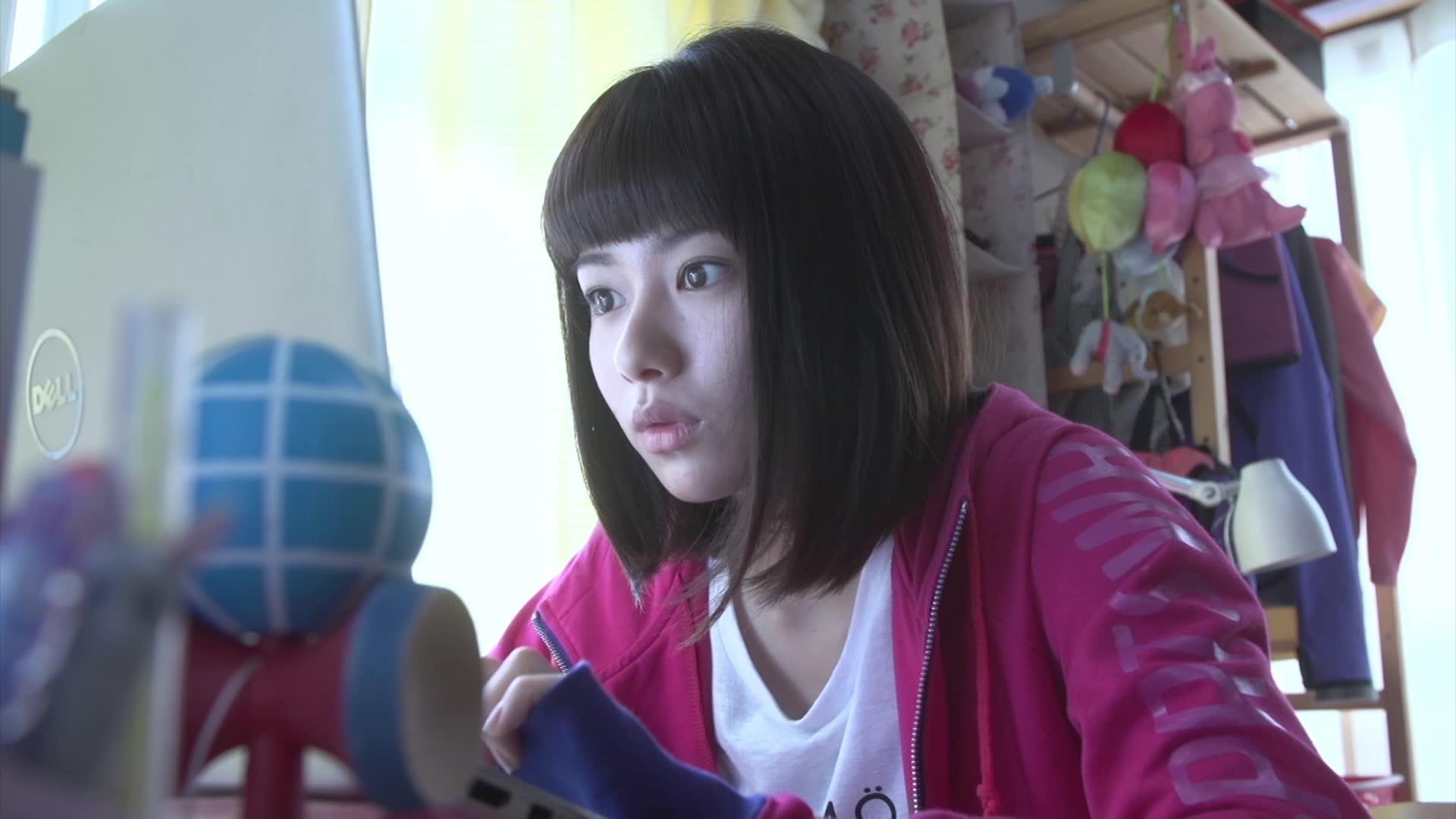Minami-kun no Koibito - A Namorada do Minami-kun Episódio 1