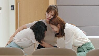 Mother of Mine Episode 98