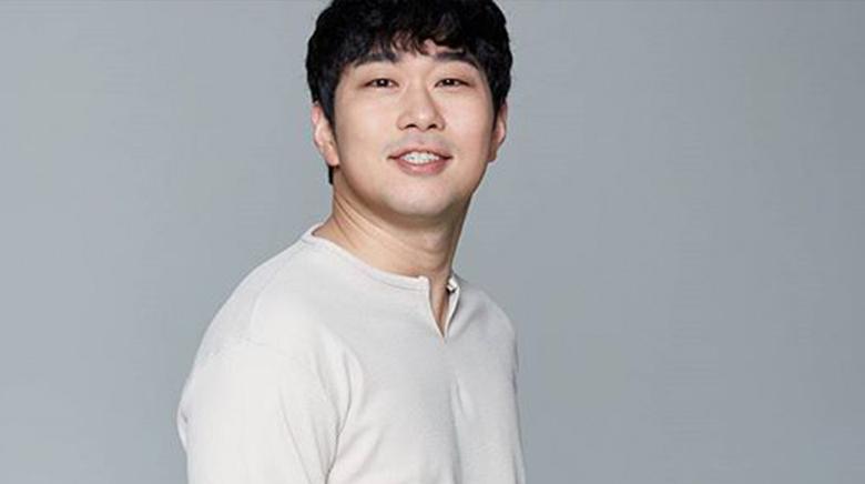 Lee Beom Gyu