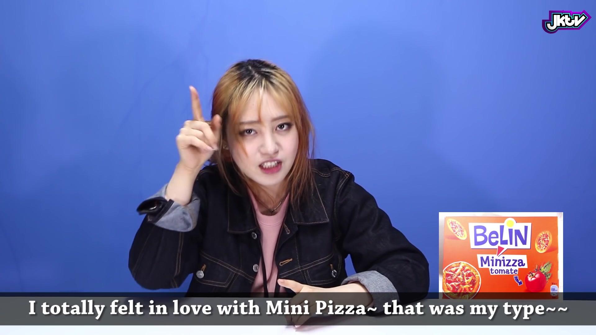 Korean Bros Episódio 38: Koreans Taste French Snacks