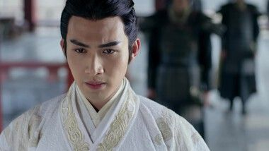 The King's Woman Episode 1