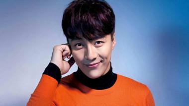 Yang Jin Cheng