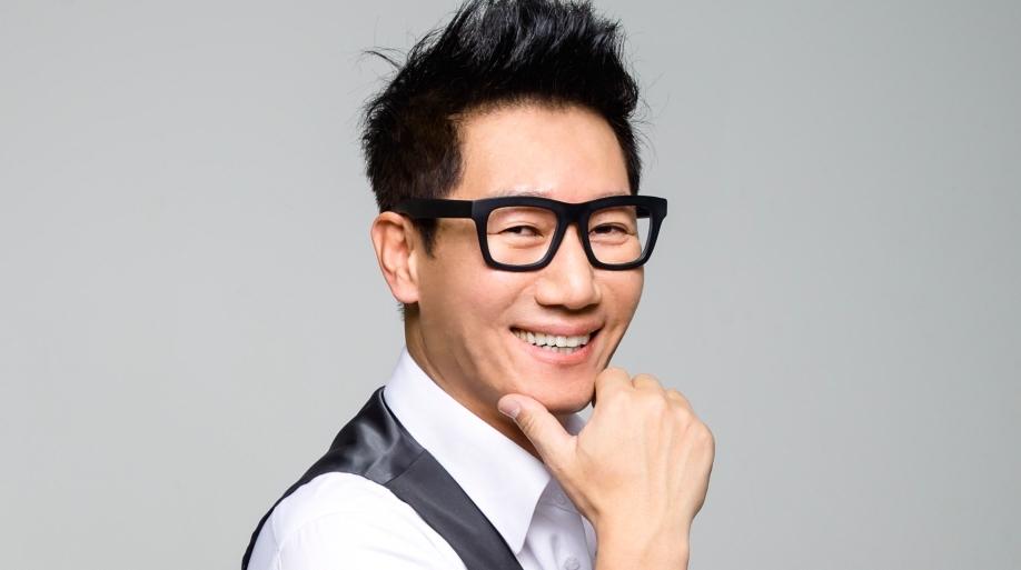 Ji Suk Jin