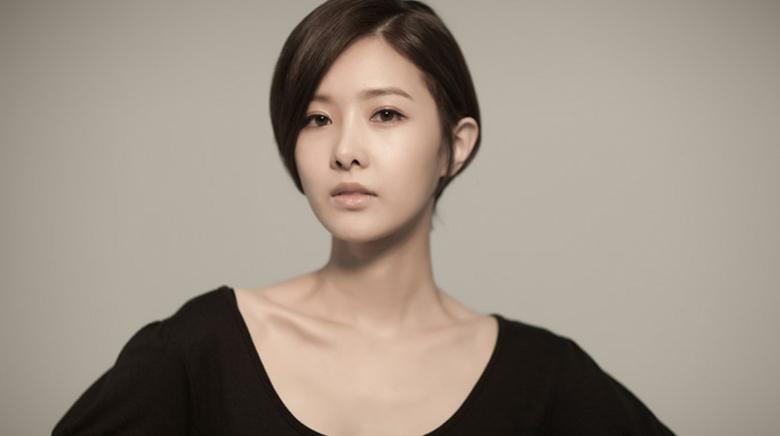 Kim Yoo Ri