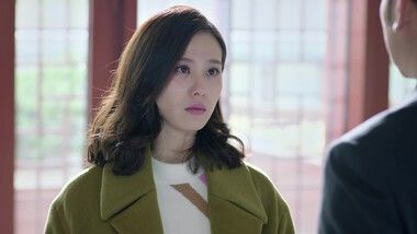 If I Can Love You So Episode 16